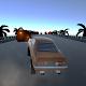 Island Raceway (game)