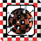 best new checkers icon