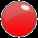Gravity Bounce Ball icon