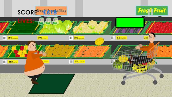 Supermarket-Jumper 3