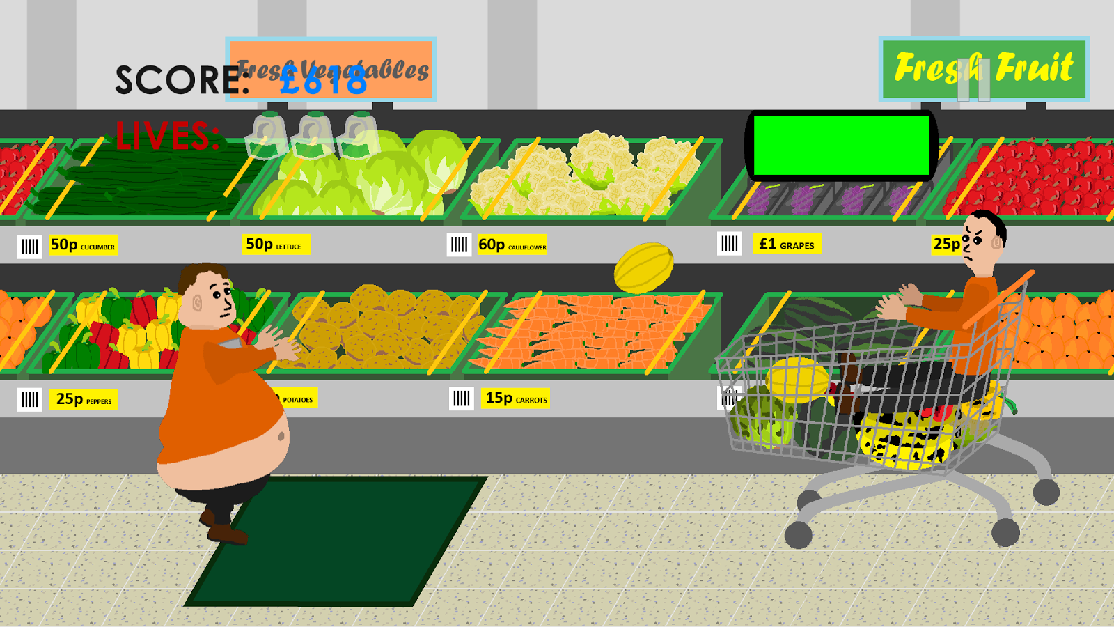 Supermarket-Jumper 20