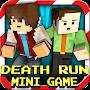 Download Death Run : Mini Game apk