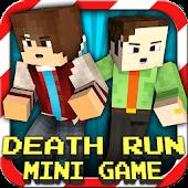 Tải Death Run APK