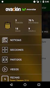 Ovación – EL PAIS screenshot 4