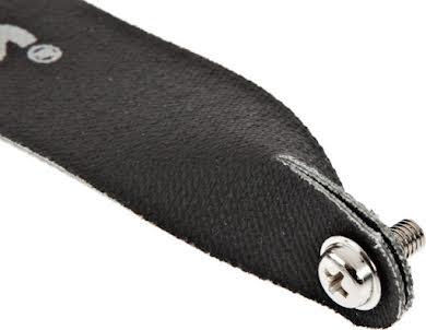 Power Grips Pedal Straps - Standard alternate image 2