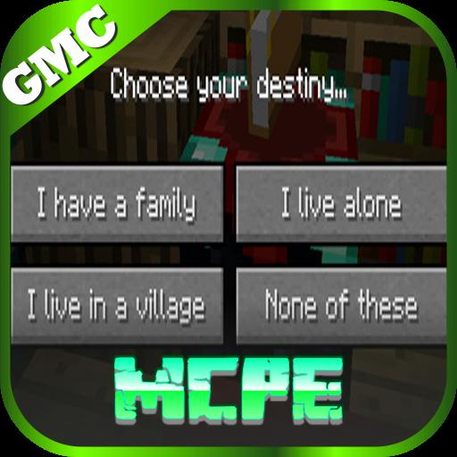 Mod Comes Alive For MCPE