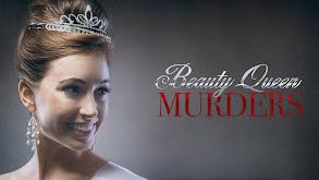 Beauty Queen Murders thumbnail