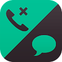 Smart Call Notifier & blocker icon