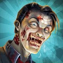 Zombie Slayer: Survival icon