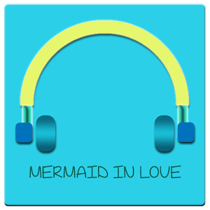 Lagu Mermaid in Love OST Lirik
