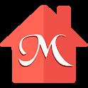 Manglam Group icon