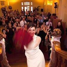 Wedding photographer Gemma Delgado (GemmaDelgado). Photo of 21.01.2016