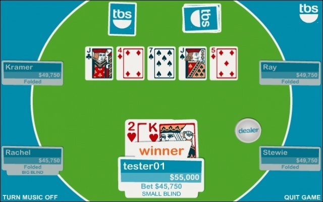 free texas holdem strategy tips in chess what happens