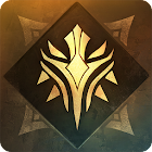 Sdorica -sunset- icon