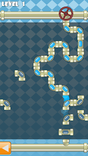 Water Pipes 2 1