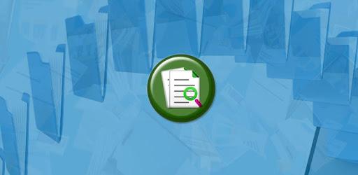 Duplicate File Remover for PC