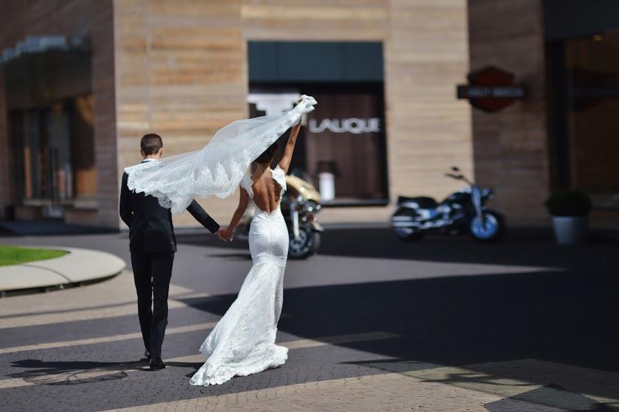 Wedding photographer Natasha Fedorova (fevana). Photo of 16.06.2014