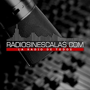 Sin Escalas - náhled