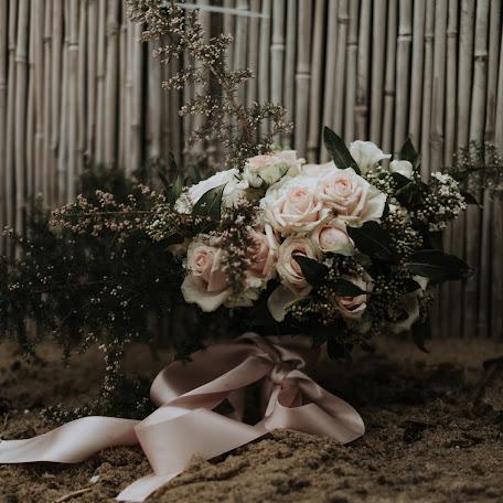 Wedding photographer Martina Ruffini (Rosemary). Photo of 21.03.2018