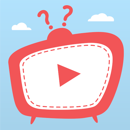kiddZtube | Safe, Educational & fun YouTube kidds