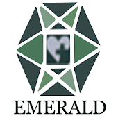 Emerald Medical Group