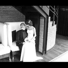 Wedding photographer Viktoriya Rusin (Victorysfoto). Photo of 27.01.2014