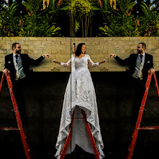Wedding photographer Gabriel Lopez (lopez). Photo of 22.04.2018