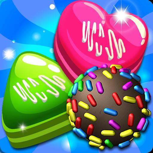 Cookie Blast 2 (game)