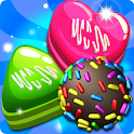 Cookie Blast 2 icon