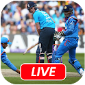 Live Cricket Match - Cricket World Cup 2019 icon