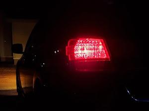 レガシィB4 BMG 2.0 GT DIT アイサイト 4WDのカスタム事例画像 青森県のタイプゴールドさんの2020年11月26日21:26の投稿