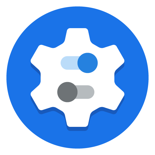 App Ops - Permission manager apk