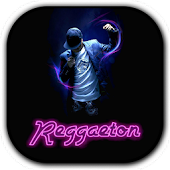 Reggaeton Music Videos 2016