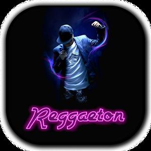 Reggaeton Music 2017 Android Apps On Google Play
