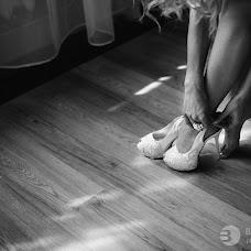 Wedding photographer Oleg Borkovskiy (bphoto). Photo of 30.06.2013