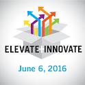 Elevate 2016 icon