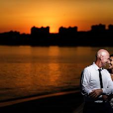 Wedding photographer Eder Acevedo (eawedphoto). Photo of 31.10.2017