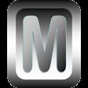 Modbus Monitor icon