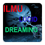 Lucid Dreaming APK icon