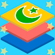 Islamic New Live Wallpaper Download on Windows