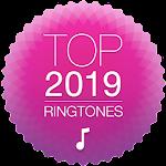 Top 2019 Ringtones 14.0.1