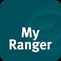 MyRanger icon