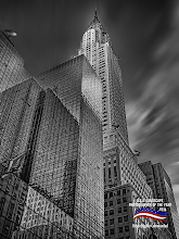 "Photo: Highly Commended Award - USA Landscape Photographer of the Year 2014! I'm stoked to learn that my  photo of the Chrysler building in NYC has won a ""Highly Commented"" award in the USA Landscape Photographer of the Year 2014 contest in the ""Urban"" category - see the winners gallery at http://www.usalandscapephotographeroftheyear.com/winners-gallery. The judging panel had top-notch photographers, and there were thousands of entries from all over the world. I'm really honored!  Here is a link to this photo in higher res - http://goo.gl/C3xL5W."