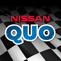 Nissan QUO icon
