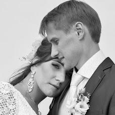Wedding photographer Giedrius Skiezgilas (ICEphotography). Photo of 19.07.2017