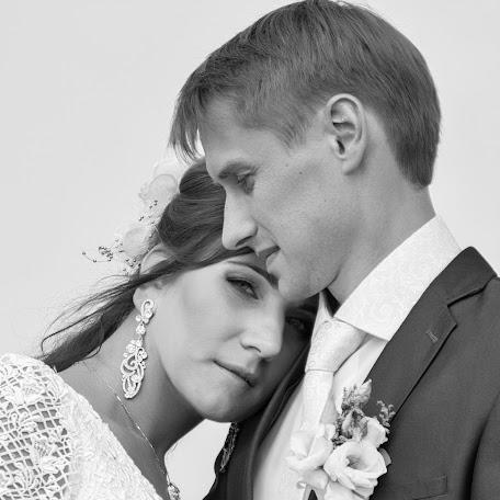 Свадебный фотограф Giedrius Skiezgilas (ICEphotography). Фотография от 19.07.2017