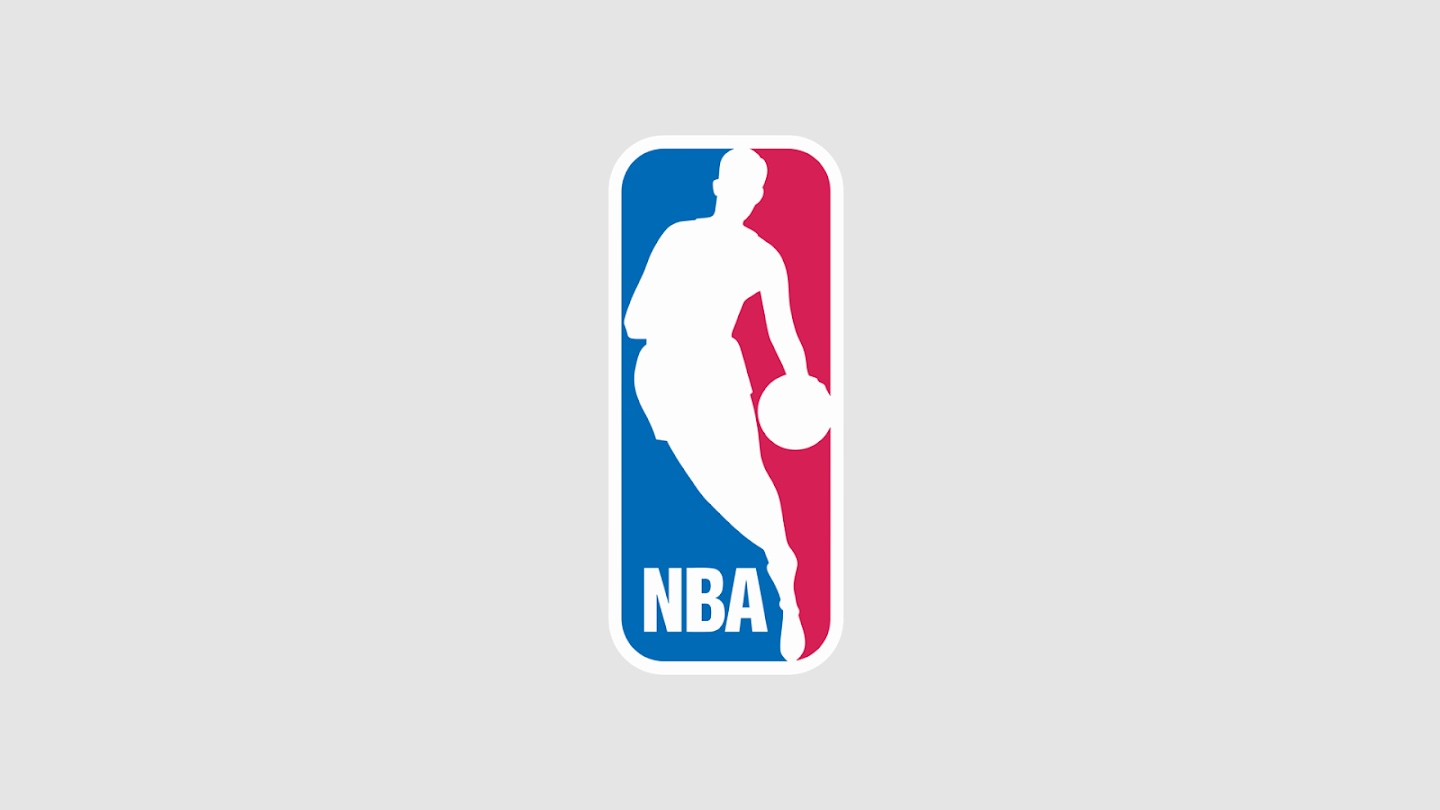 Watch NBA All-star Game live