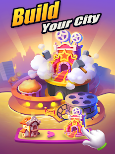 Download Full Piggy GO - Clash of Coin 2.3.1 APK