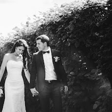 Wedding photographer Natasha Fedorova (fevana). Photo of 27.11.2013