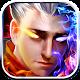 Fallen Hero (game)